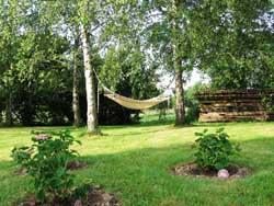 Fiche jardin anglais for Jardin anglais vegetaux